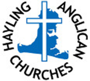 Hayling Anglicans
